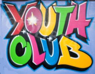 Play Club & Youth Club